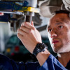 Everyday maintenance to your vehicle