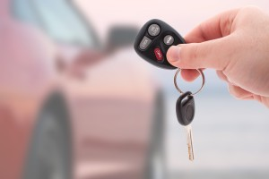 Selling Vehicles Online