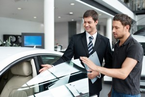 Automotive Touchpoints that Increase Customer Interaction and Drive Repeat Business