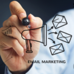 Automotive Email Marketing