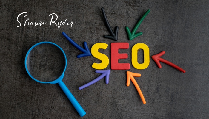 Automotive SEO Basics
