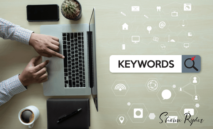 Automotive SEO Keywords